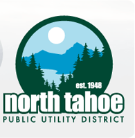 North Tahoe Public Utility District